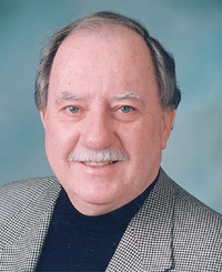 Insurance Agent Jim Wiggins