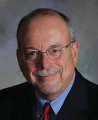 Insurance Agent Bob Simmons