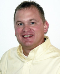 Insurance Agent Jason Goodale