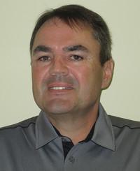 Insurance Agent Dave LaRose