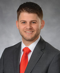 Insurance Agent Jason Thompson