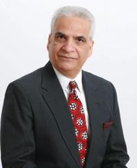 Insurance Agent Al Nasiri