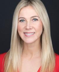 Insurance Agent Shannon Morris