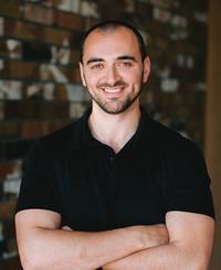 Insurance Agent Hayk Tadevosyan