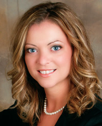 Insurance Agent Heather Dern