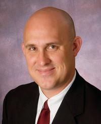 Agente de seguros John Torrent