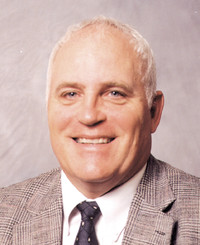 Insurance Agent Dennis Havig