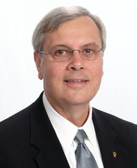 Ed Setliff