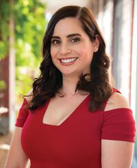 Agente de seguros Jessica Yniguez