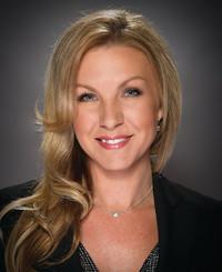 Insurance Agent Tonya Santos