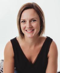 Agente de seguros Jill Verboort