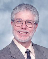 Insurance Agent Mike Dudenas