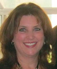 Agent Photo Cathy Yerkes