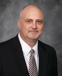Agente de seguros Jason Ketchum