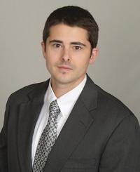 Insurance Agent Jeremy Mast