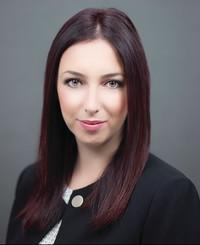 Insurance Agent Galit Pustilnikov