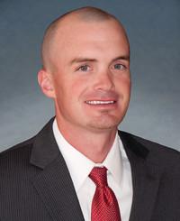 Insurance Agent Jeff Schmidt