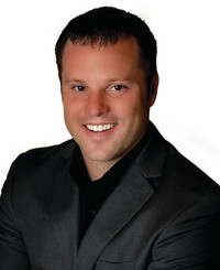 Insurance Agent Shayne Sasseen