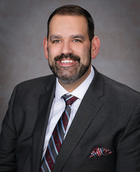 Insurance Agent Ryan Joseph