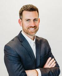 Insurance Agent Adam Mansfield
