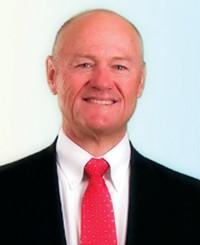 Insurance Agent Rick Brunson