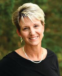 Insurance Agent Suzie Brodersen