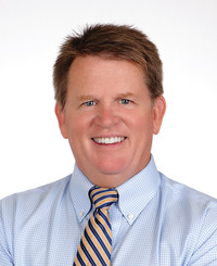 Agente de seguros Paul Parker