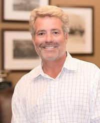 Insurance Agent Matt Mixon