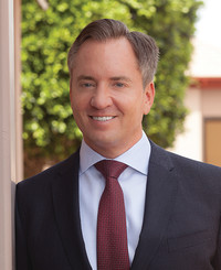 Insurance Agent Brad Siok