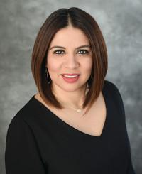 Agente de seguros Sonia Garcia