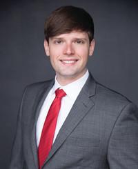 Insurance Agent Jeff Langley