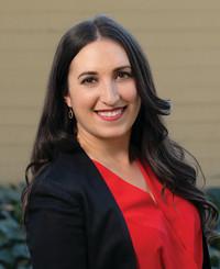 Insurance Agent Courtney Khashabi