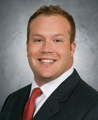 Insurance Agent Andy Ottney