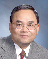 Insurance Agent Peter Nguyen