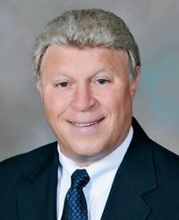 Agente de seguros Gary Laglia