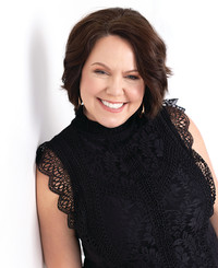 Insurance Agent Heather Powell