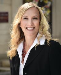 Agente de seguros Shannen Capriotti
