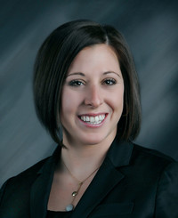 Insurance Agent Alyssa Tutino Harcar