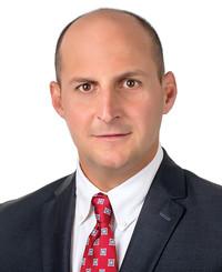 Insurance Agent Stephen Union
