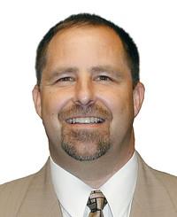 Insurance Agent Dave Hallada
