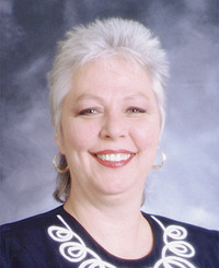 Insurance Agent Beverly Watwood