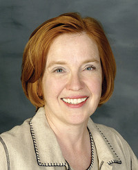Insurance Agent Janelle Tessier