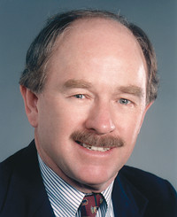 Dennis Stotts