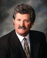 Insurance Agent Craig Starkey
