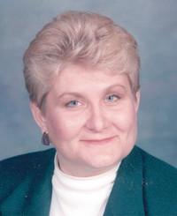 Insurance Agent Judith Ladonis