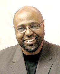 Insurance Agent Vernon Hinson