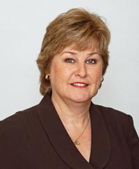 Agent Photo Rosemary Mooring