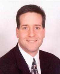 Agente de seguros Steve Pescetti