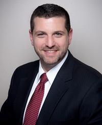 Insurance Agent Brian Winfield