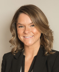 Agente de seguros Rachel Pannell
